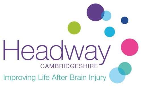 Headway Cambridegeshire
