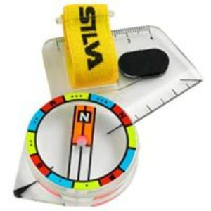 Thumb Compass