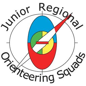 JROS Logo